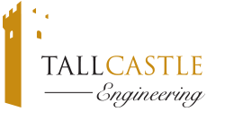 TallCastle Engineering